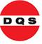 DQS Meet- en Regeltechniek
