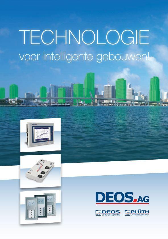DEOS-brochure-voorkant